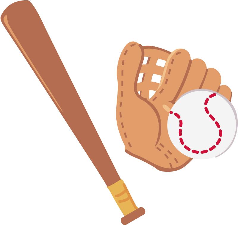 スポーツと歯の話し⑲ 大谷翔平選手と歯